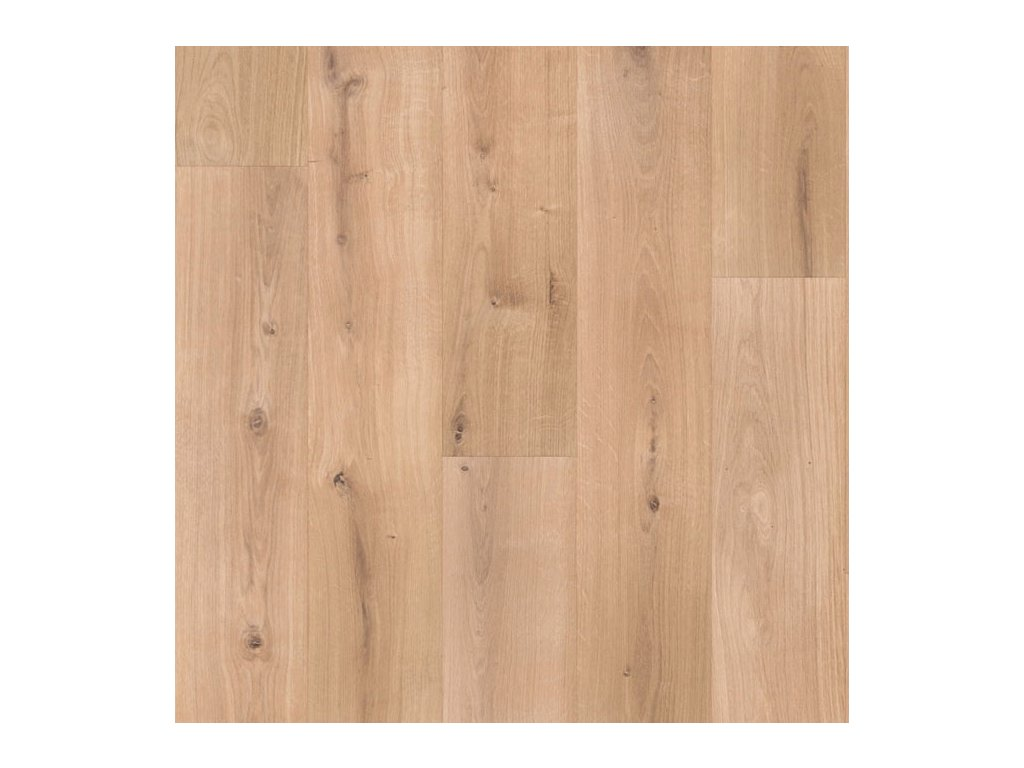 FLOORCLIC COUNTRY new FV 56571 Dub Natural detail