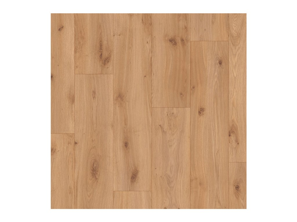 FLOORCLIC COUNTRY new FV 56576 Dub Camel detail
