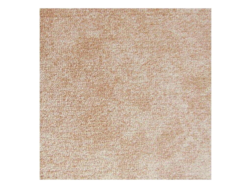 VENUS 6709 metrážový koberec
