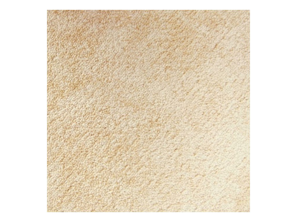 VENUS 6710 metrážový koberec