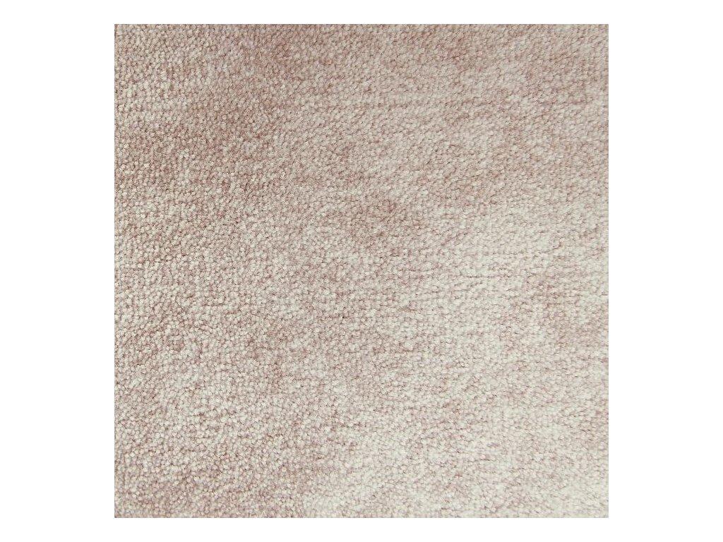 VENUS 6730 metrážový koberec