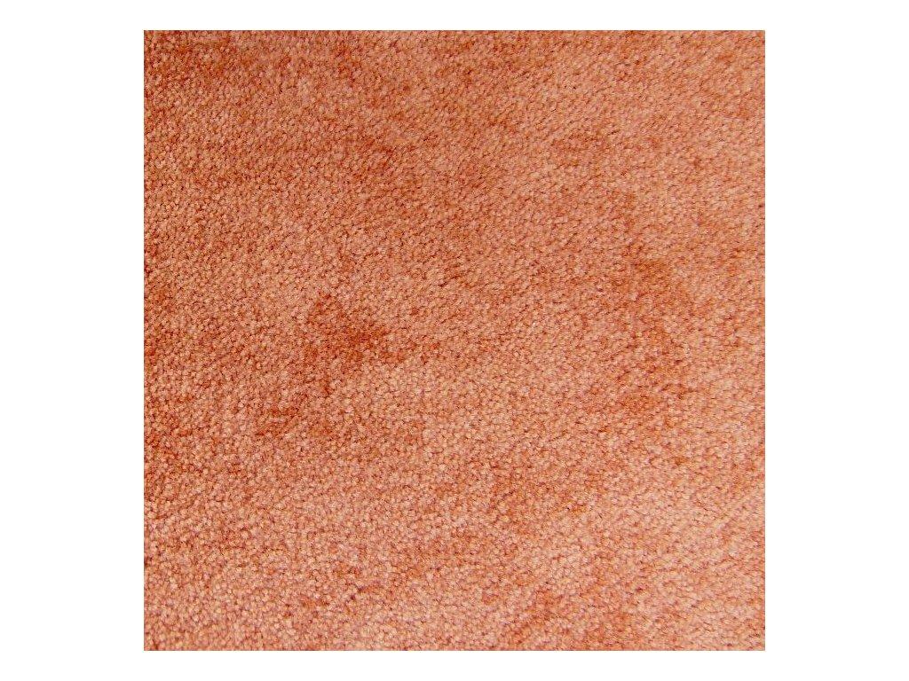 VENUS 6740 metrážový koberec