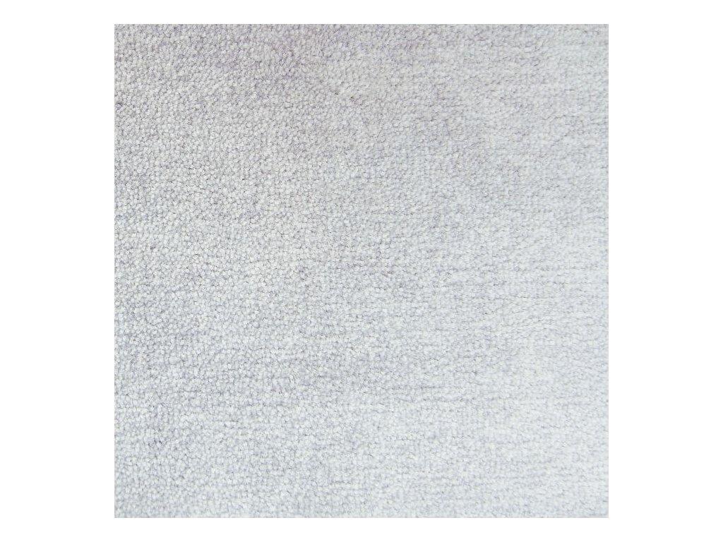 VENUS 6799 metrážový koberec