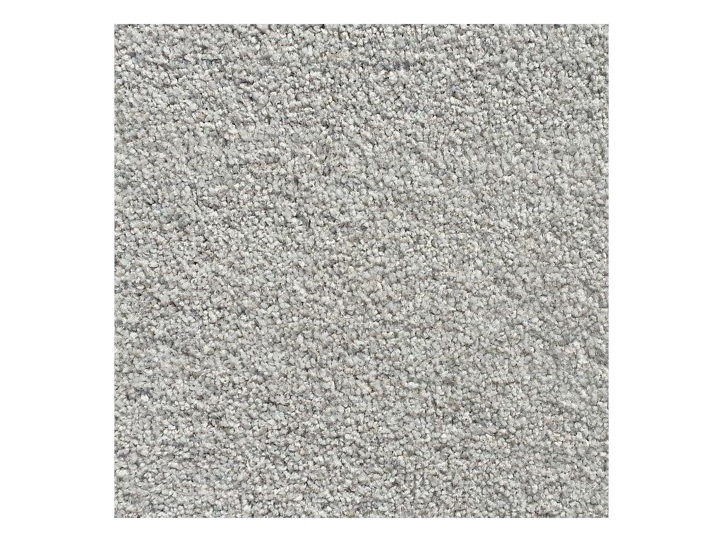 DIPLOMAT II 6610 metrážový koberec