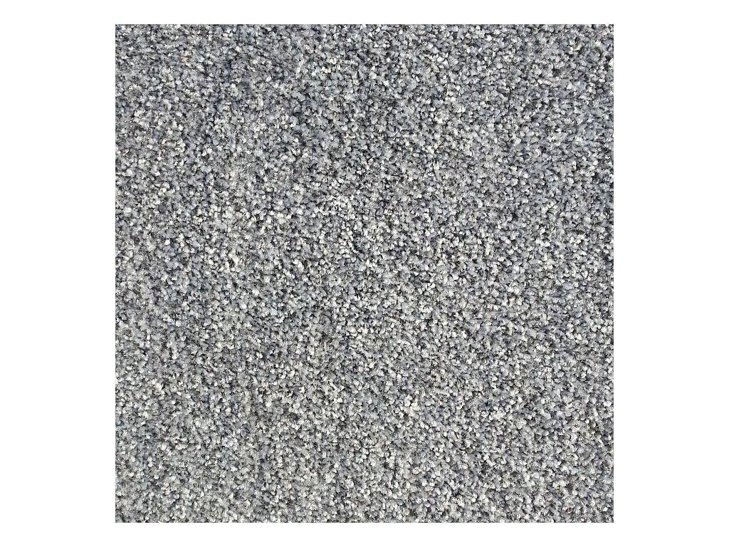 DIPLOMAT II 6690 metrážový koberec