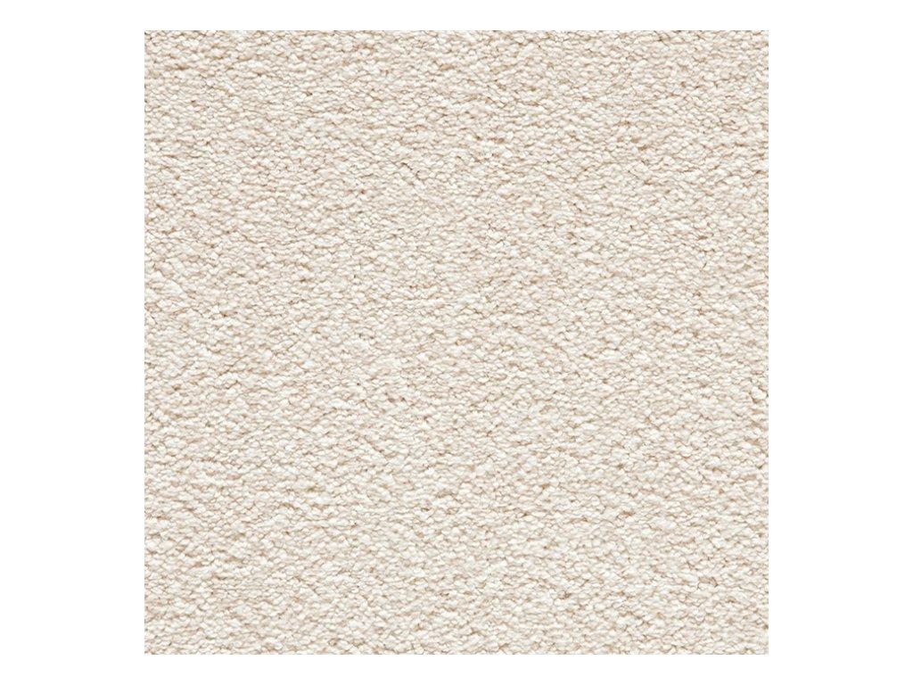 DIPLOMAT III 6621 metrážový koberec