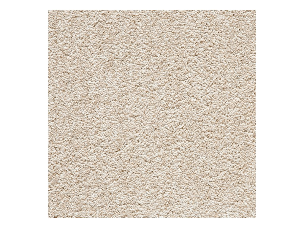 DIPLOMAT III 6611 metrážový koberec