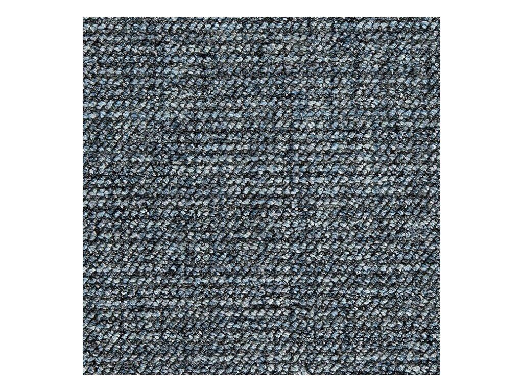 MANHATTAN 7677 metrážový koberec