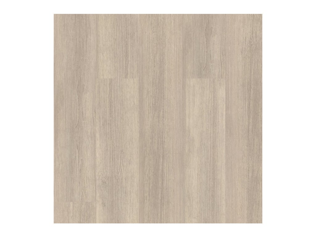 Vinyl A1 TARKO CLIC 30 V 98012 Scand dřevo béžové detail