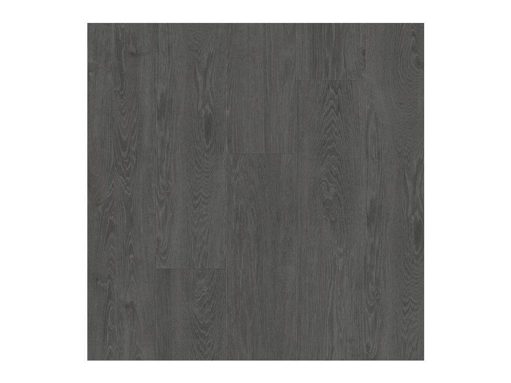 Vinyl A1 TARKO CLIC 55 V EIR 54056 Dub Lime černý detail