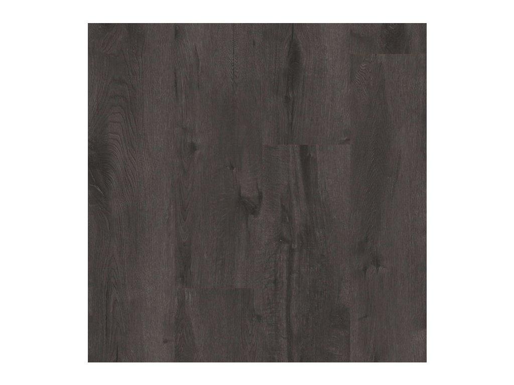 Vinyl A1 TARKO CLIC 55 V EIR 55060 Dub Alpine černý detail
