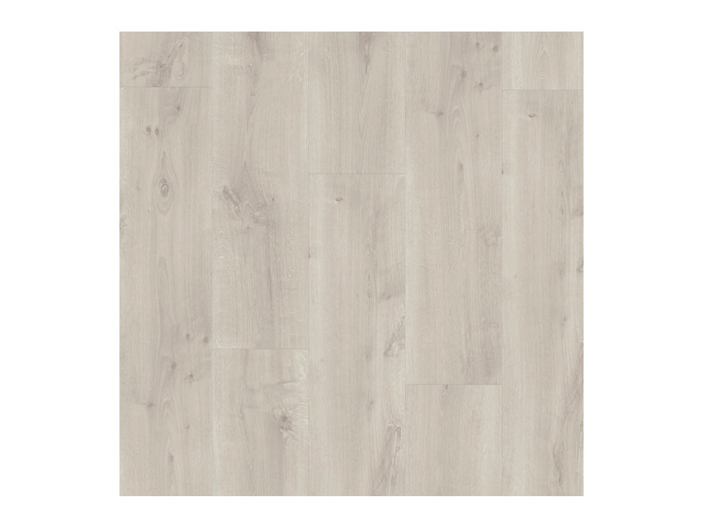 Vinyl A1 TARKO FIX 40 60124 Dub Rustic světle šedý det