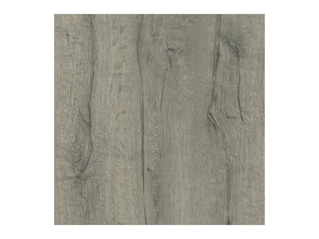 Vinyl A1 VITAL CLIX 32 Vmicro 40150 Dub Kingstone hnědo šedý det