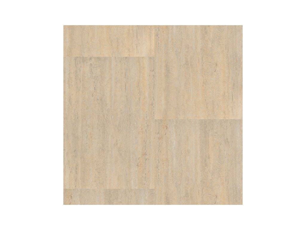 Vinylová podlaha Stoneline Click 1065 Travertin