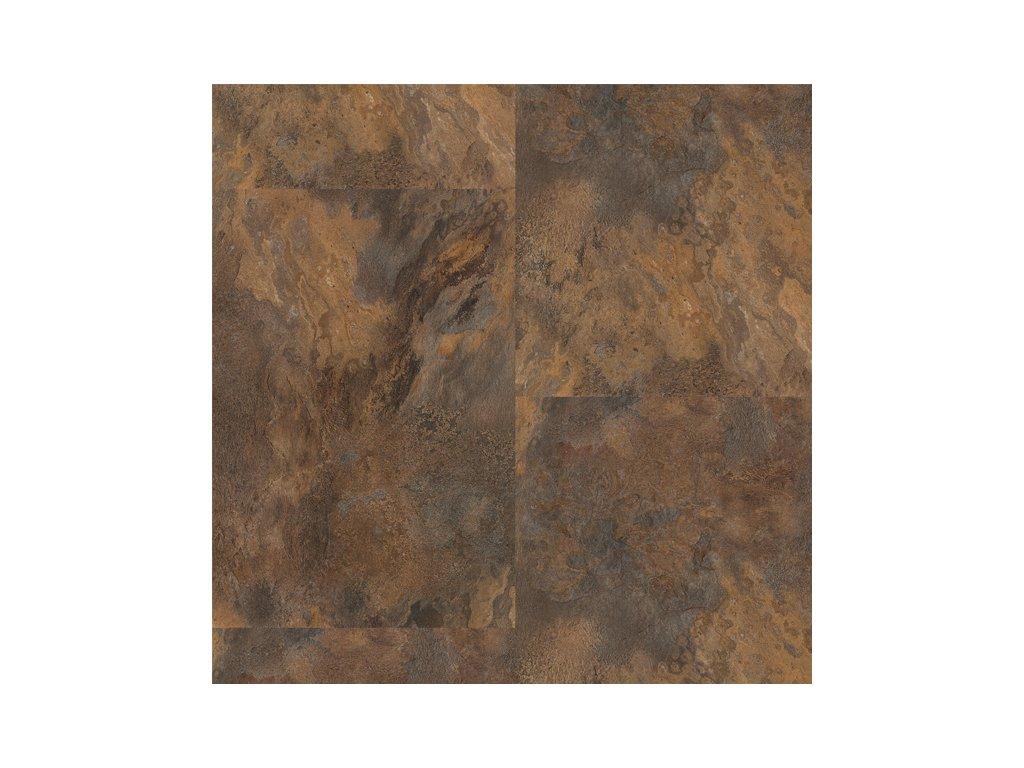 Vinylová podlaha Stoneline Click 1066 Cotto