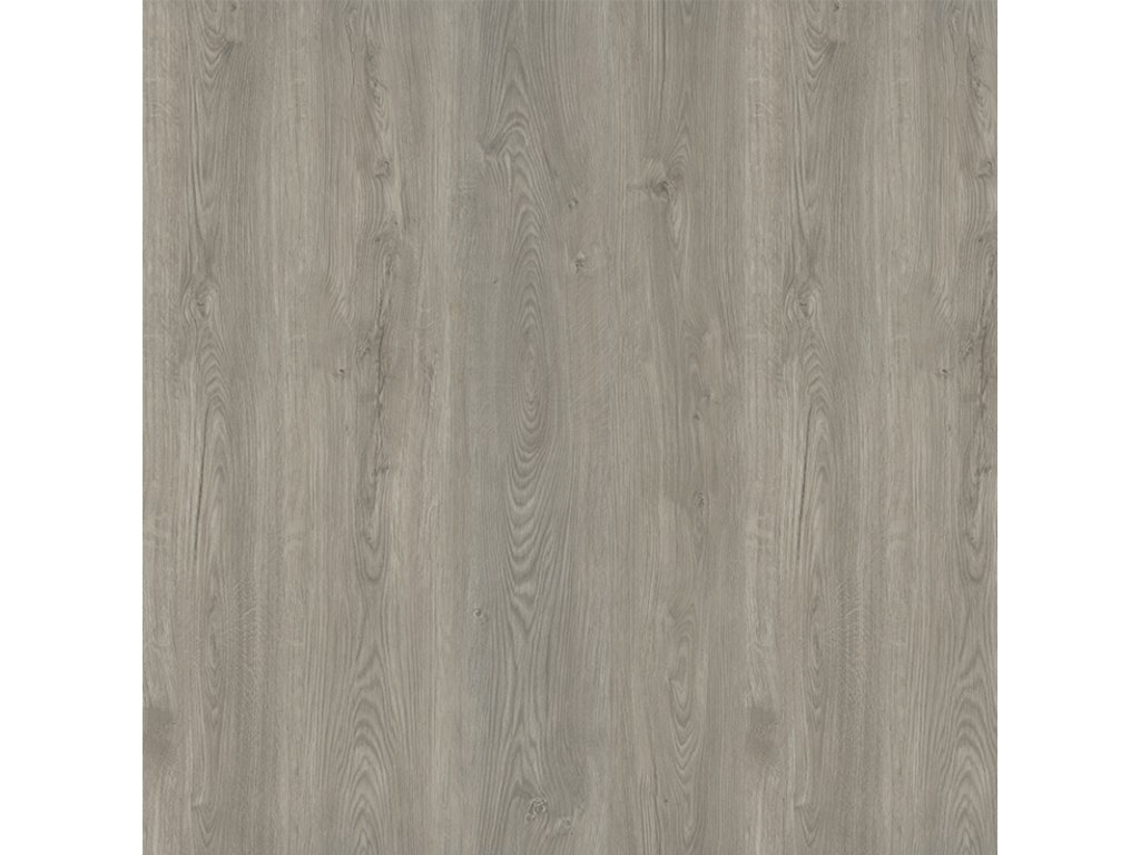 Ecoline Click 9513 dub šedý