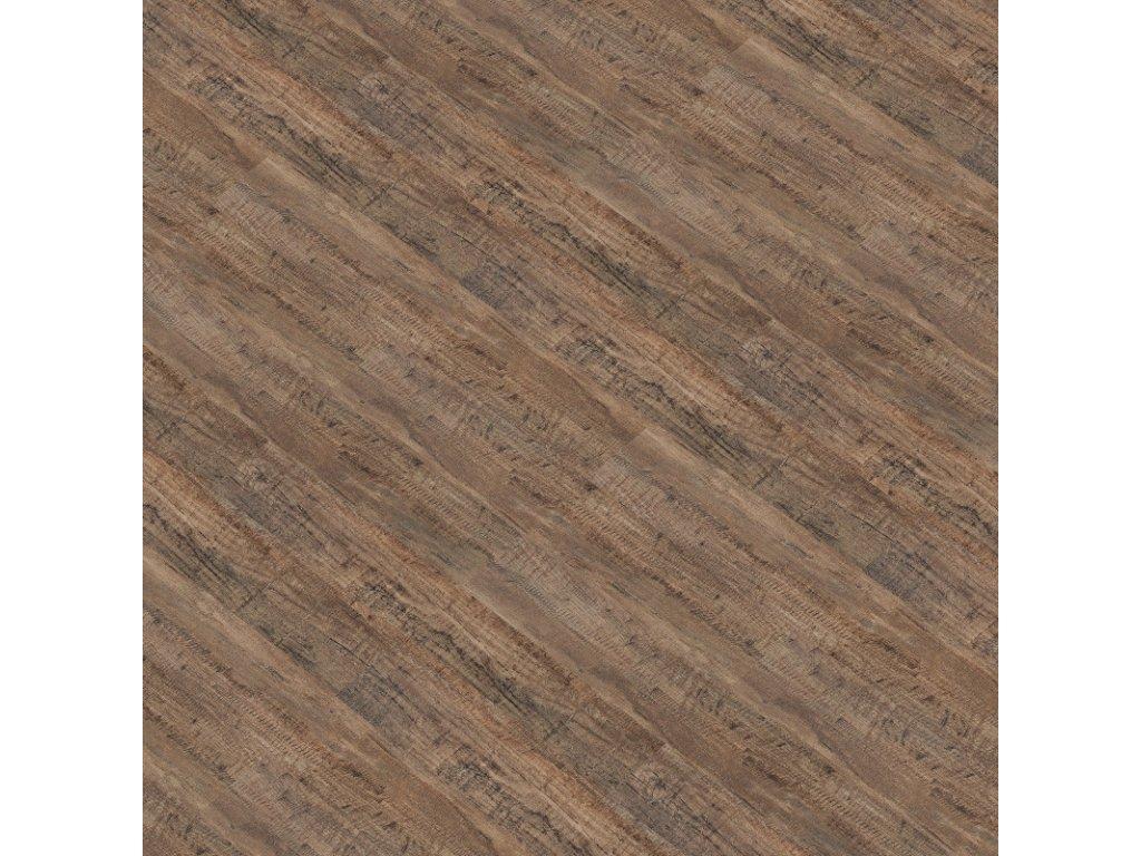 Fatra RS Click Farmářské dřevo 30130-1
