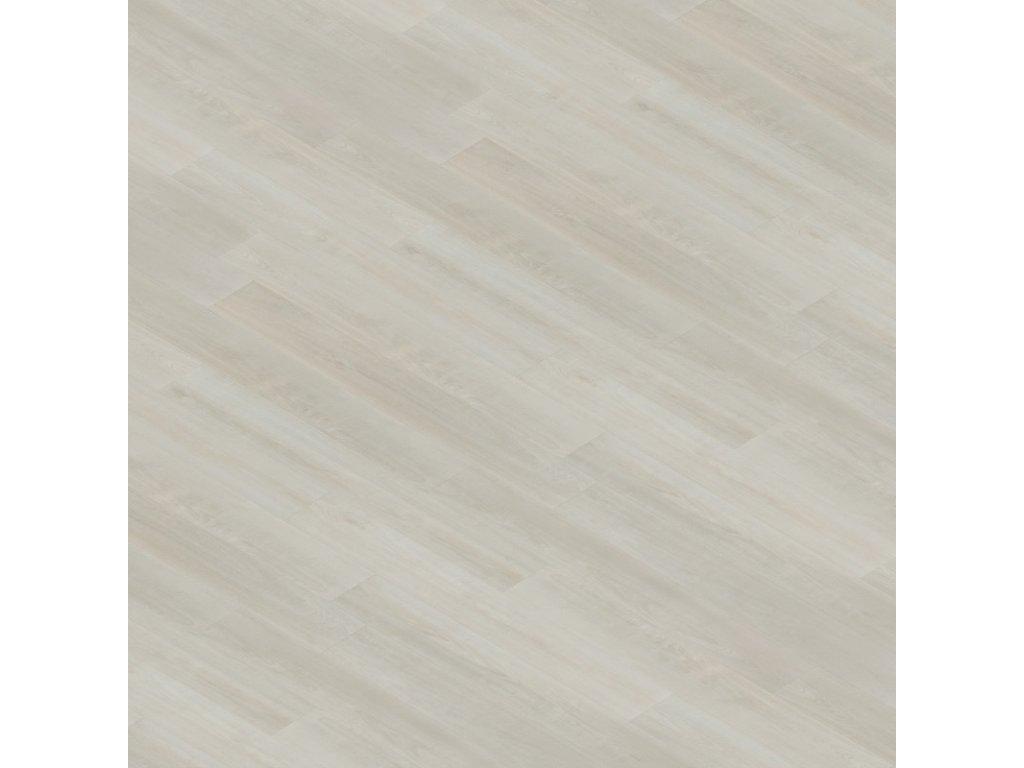 RS Click Topol bílý 30144-1