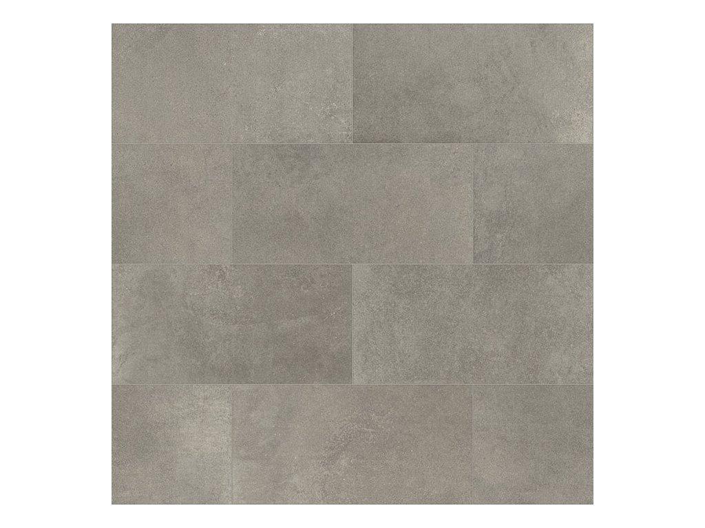 Fortex Grey 2913