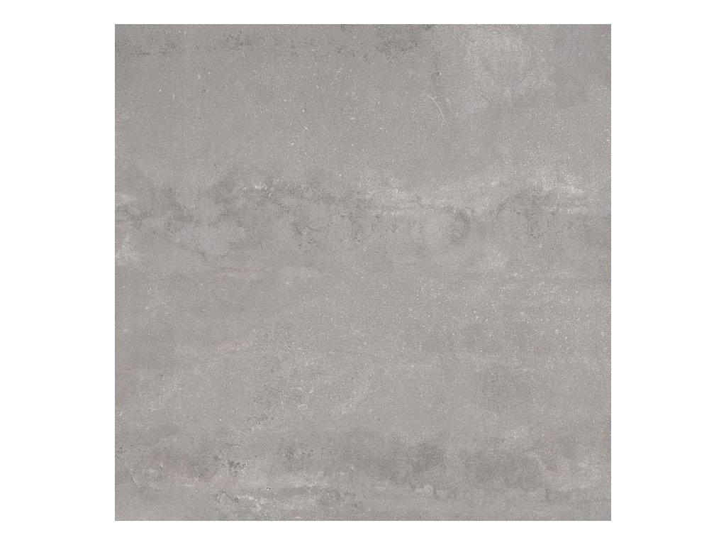 Fortex Grey 2930