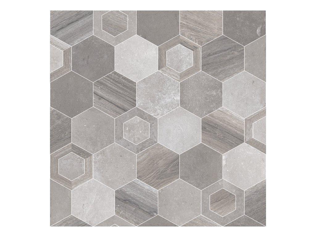 Fortex Grey 2939