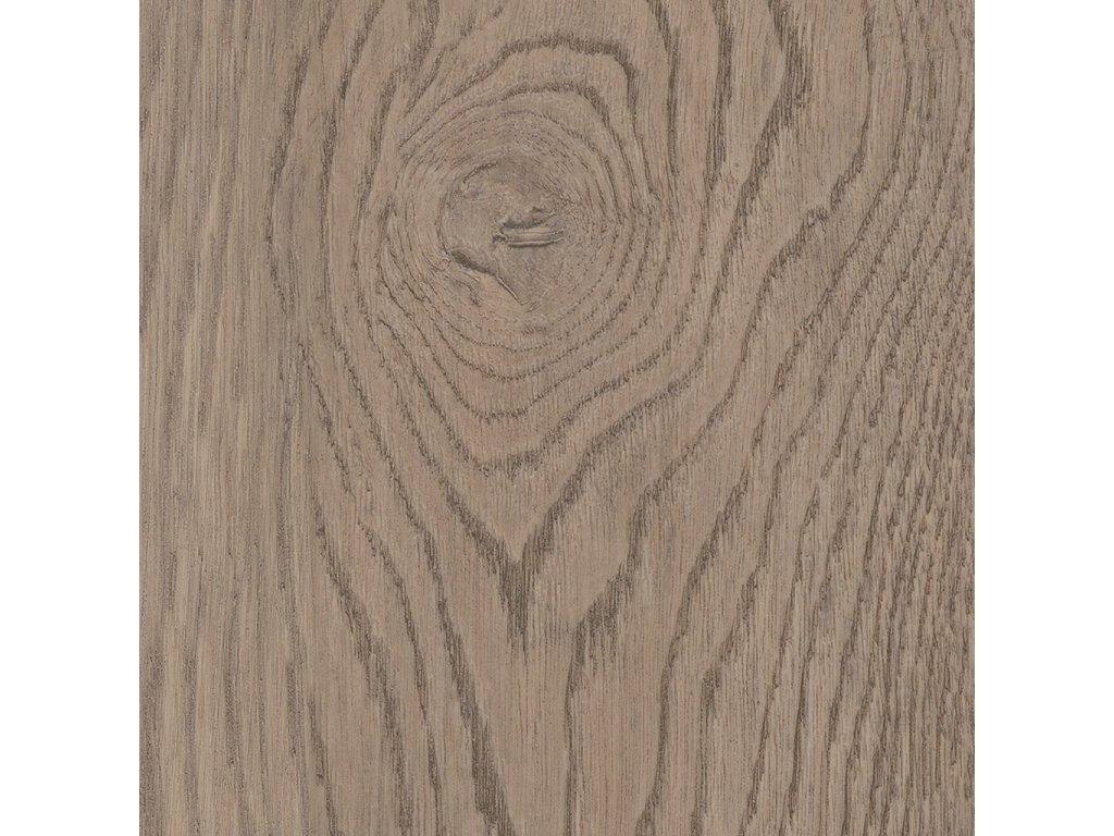 Harvest Oak SF3W2774
