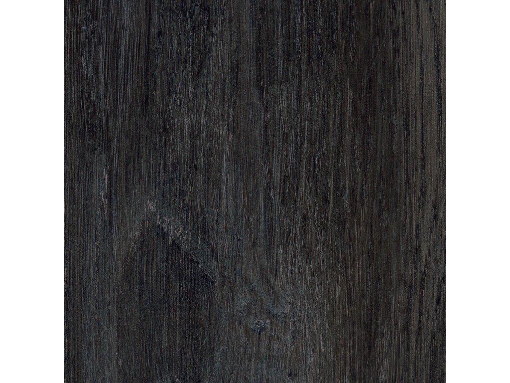 Blackened Oak SF3W2780