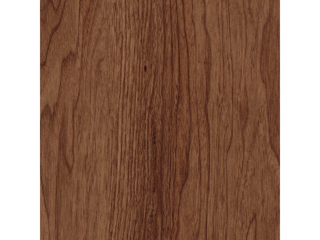 Rich Walnut SF3W2494
