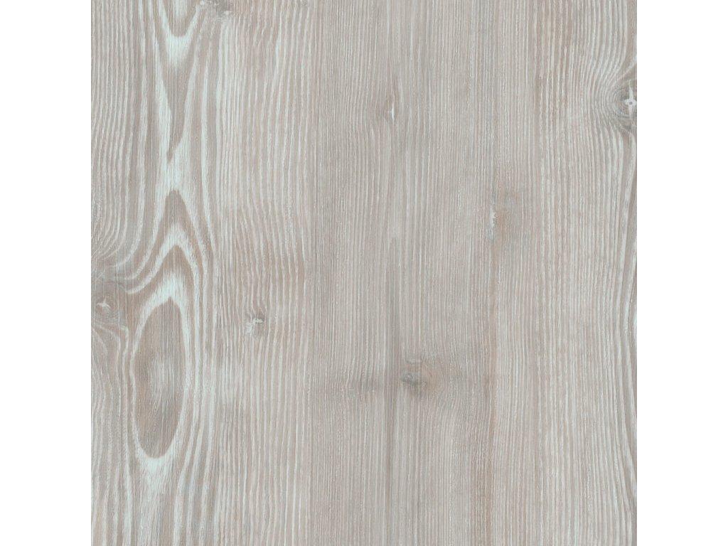 White Ash SF3W2540