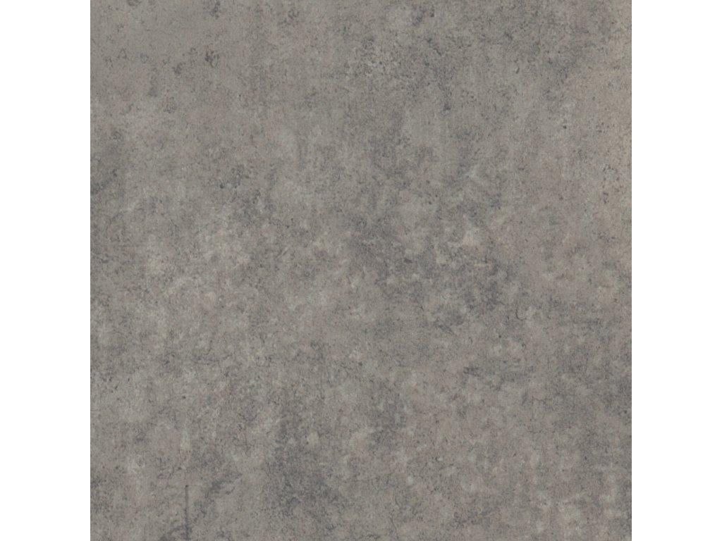 Century Concrete SF3S3069