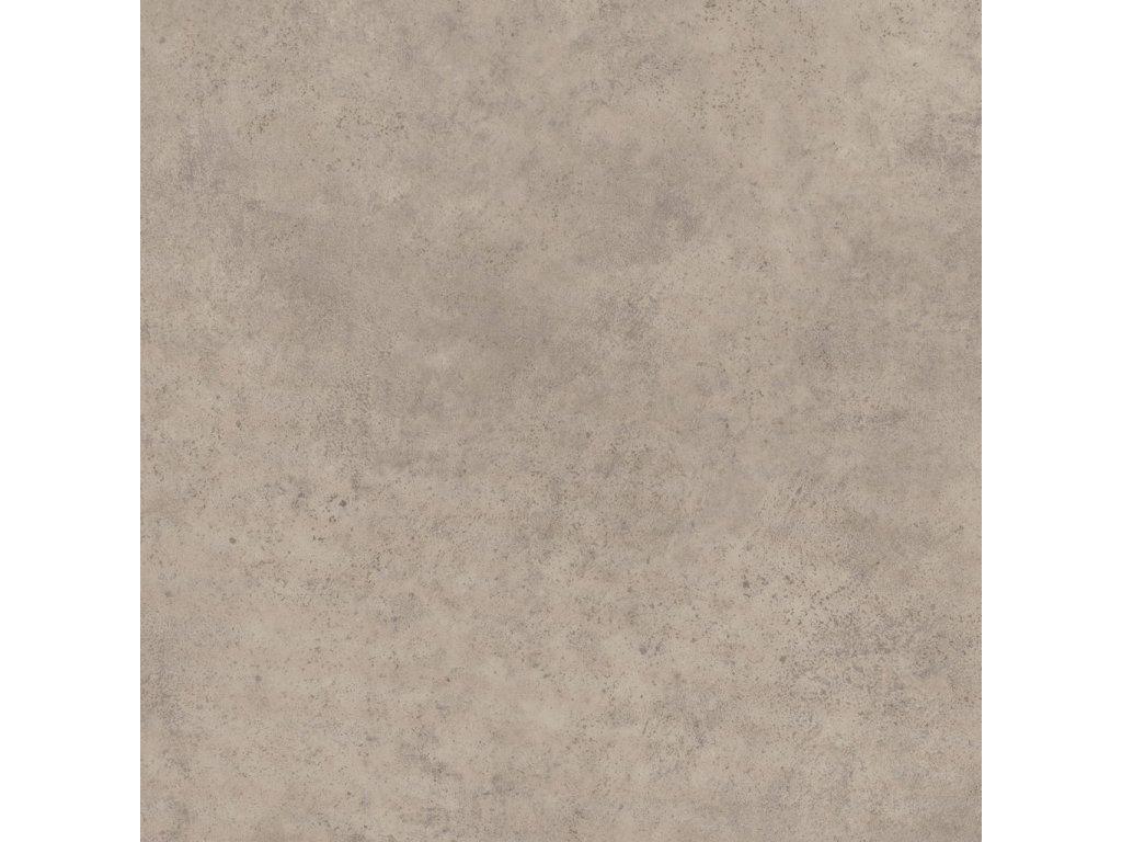 Ceramic Ecru SF3S3592