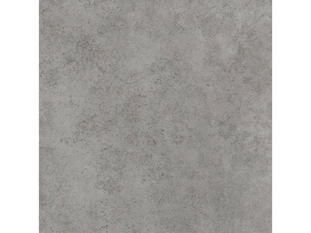 Gallery Concrete SF3S3071