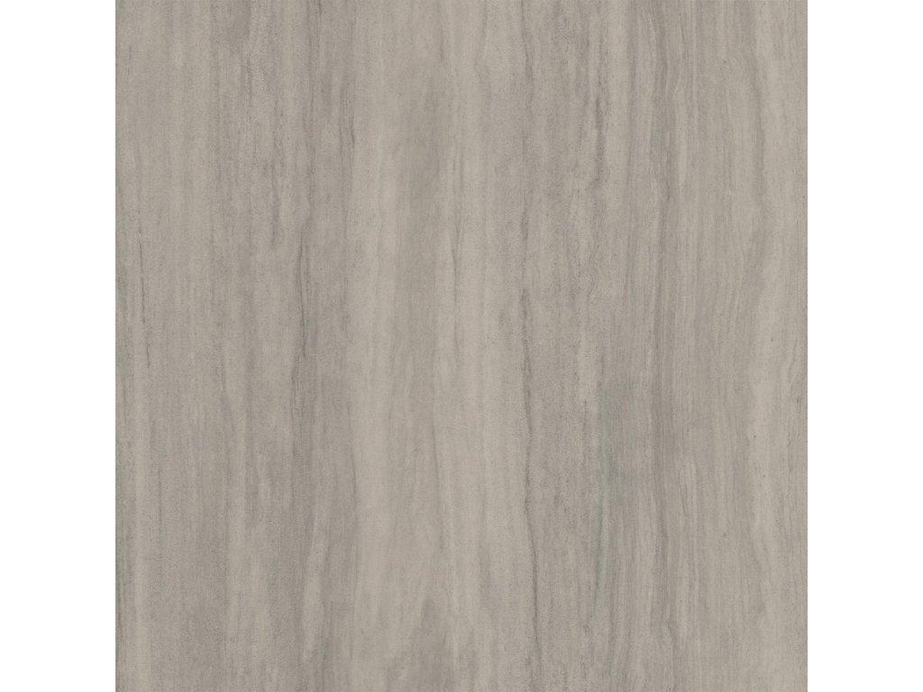 Linear Stone Shale SF3S3606