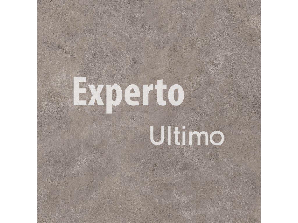 Perlato stone 46968