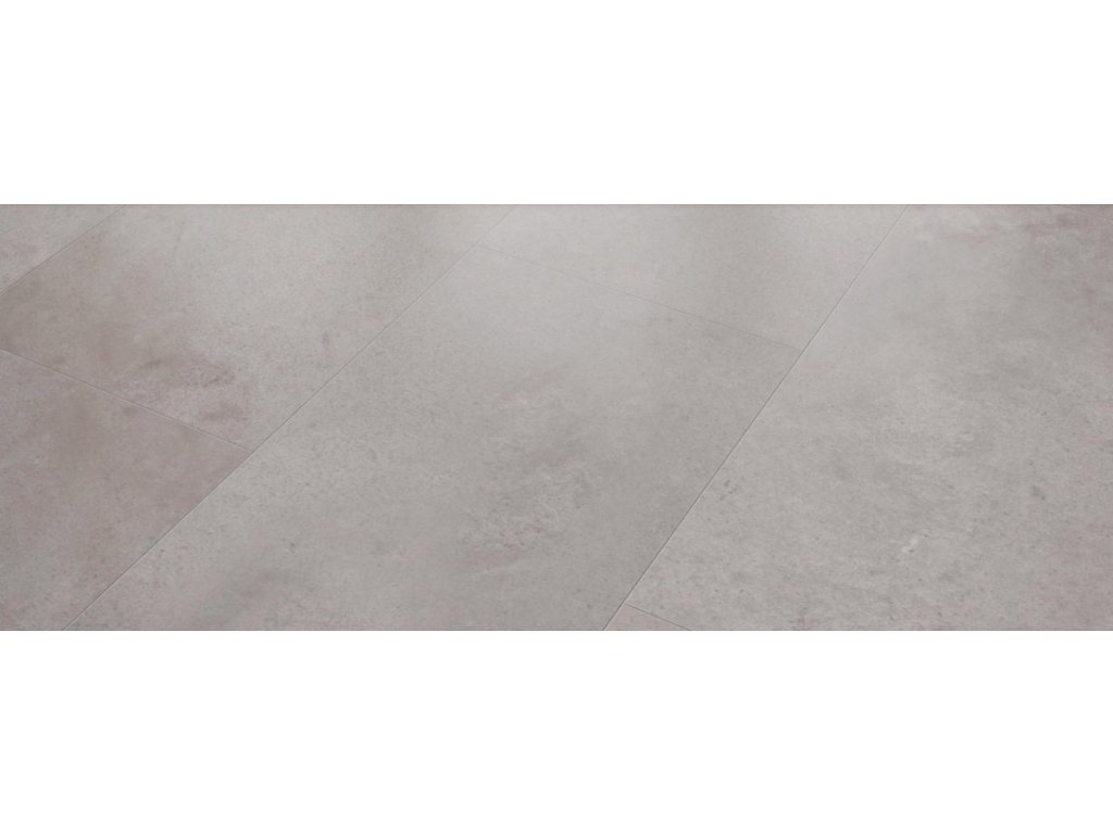 CERAMIN NEO 20 Silvergrey Concrete