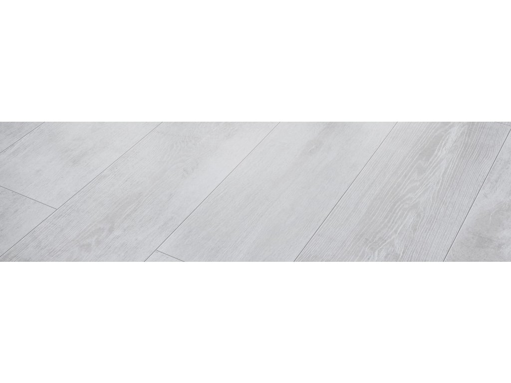SONO FOREST 50096 VANITY WHITE