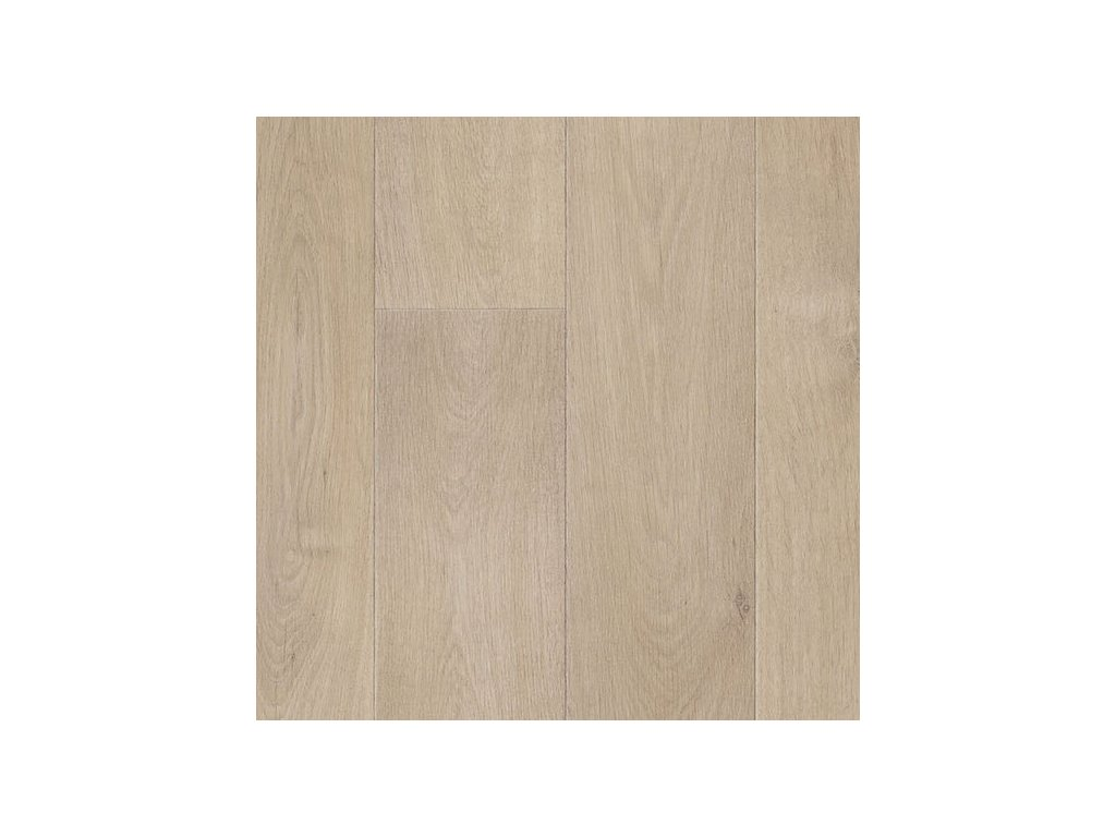 0720 Timber Clear