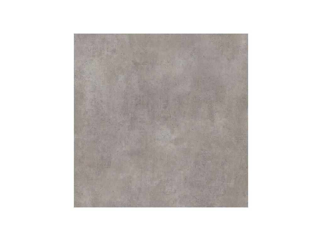 1788 Harlem Light Grey