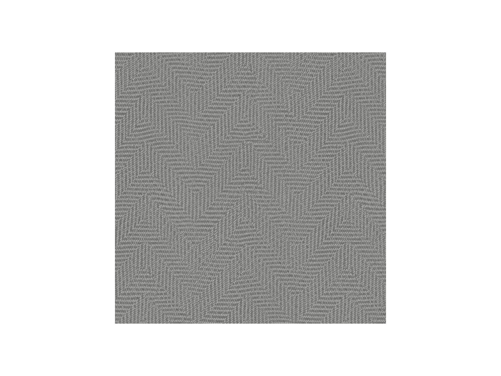 2209 Sisal Grey