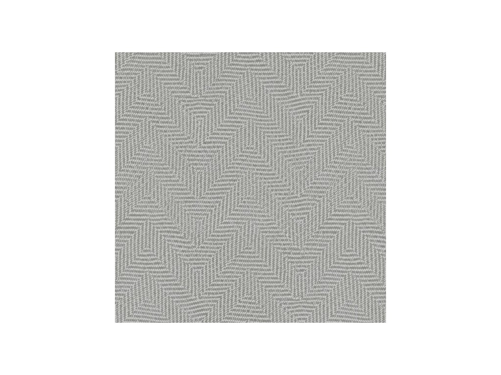 2210 Sisal Soft Grey