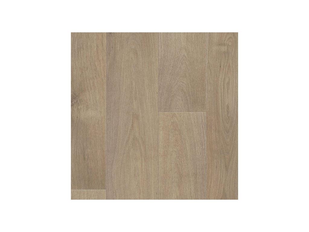 1740 Timber Naturel
