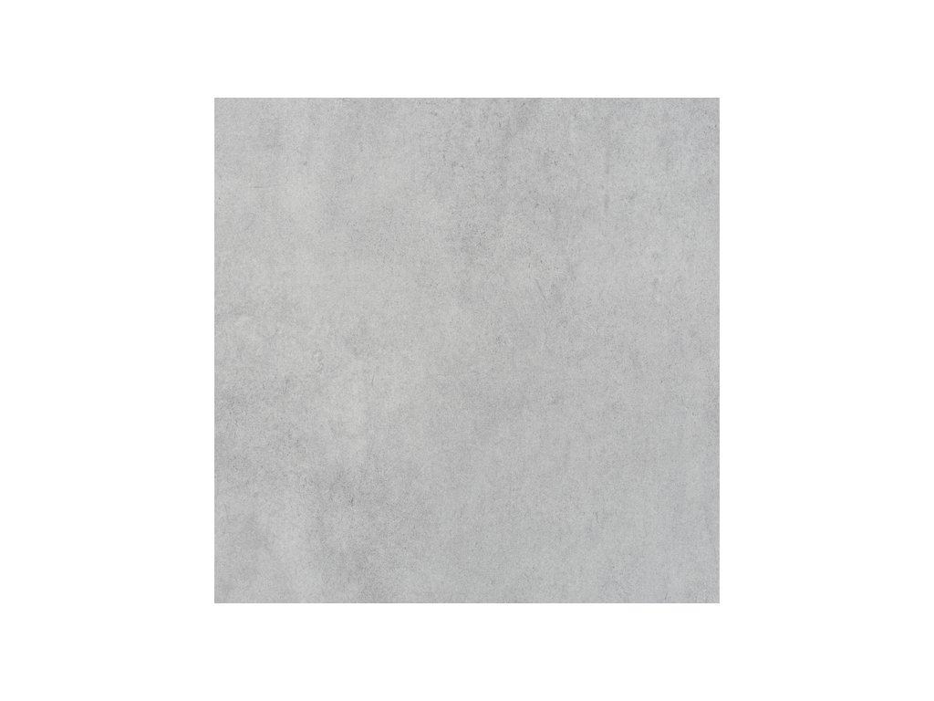 2151 Shade Light Grey