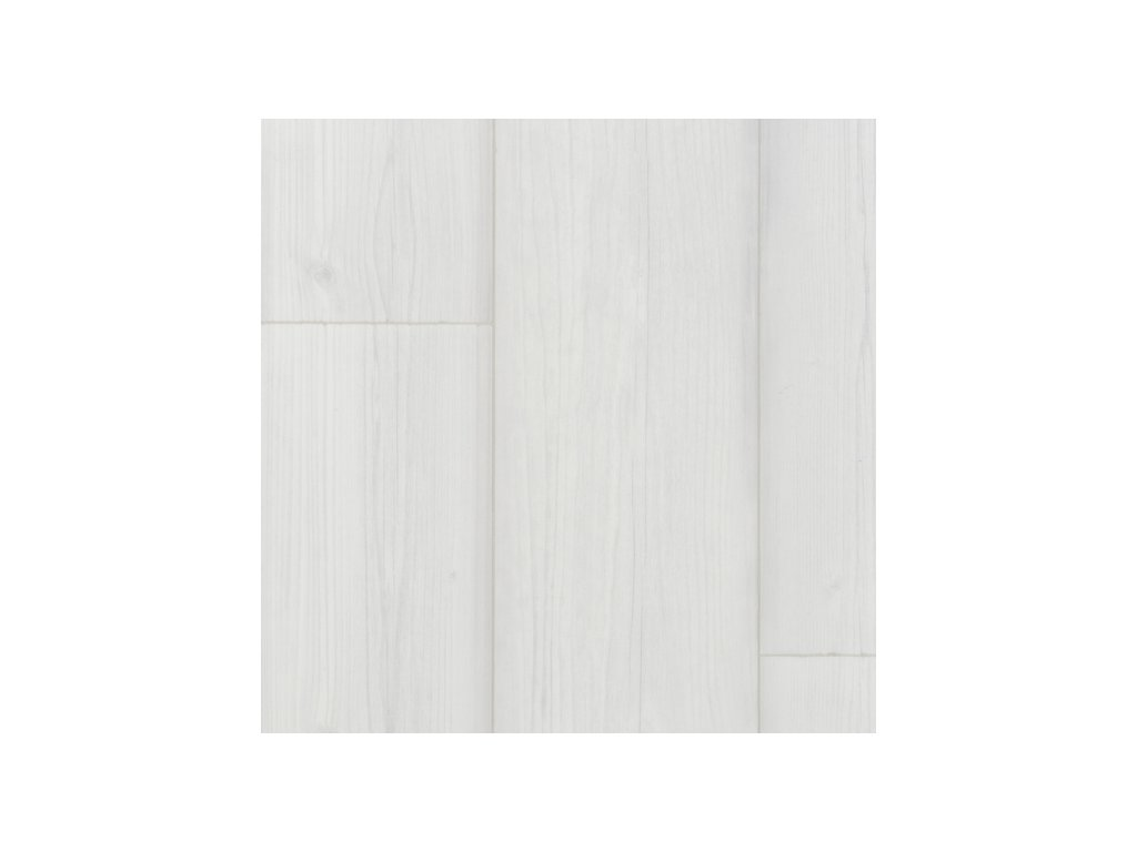 2142 Wild White