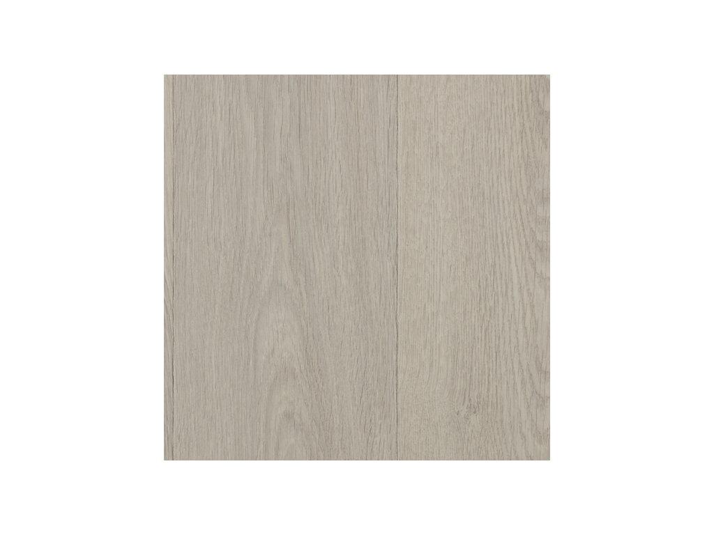 2244 Skandi Oak Clear