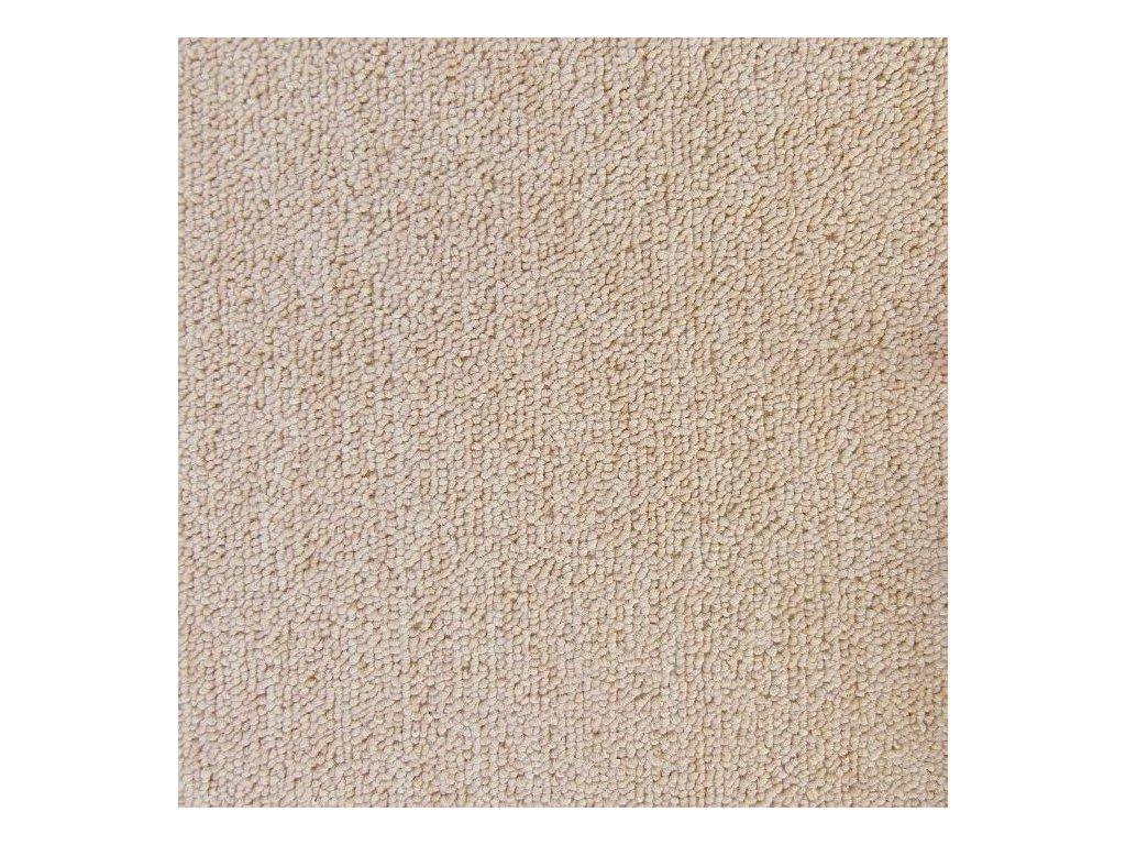 EFEKT 6100 AB metrážový koberec
