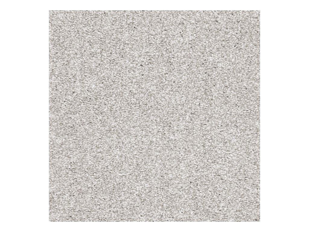 Tramonto silk 6331