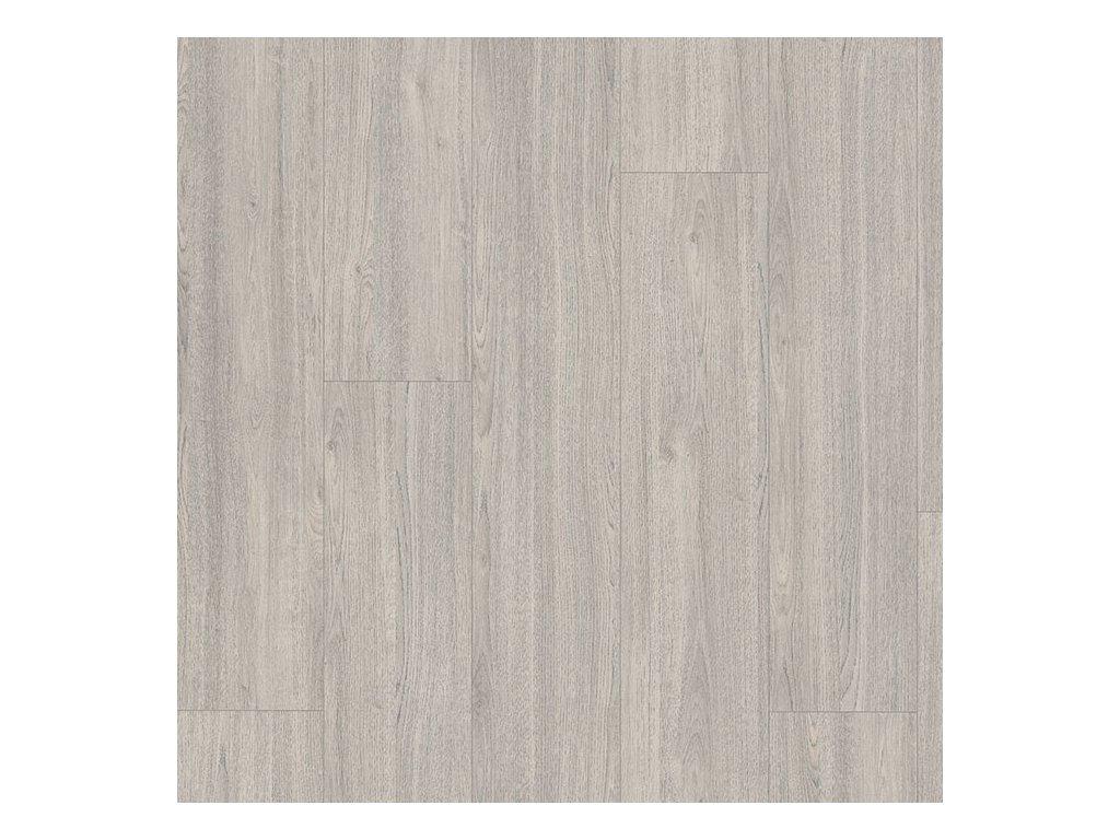 FV 55044 Dub Charm šedý
