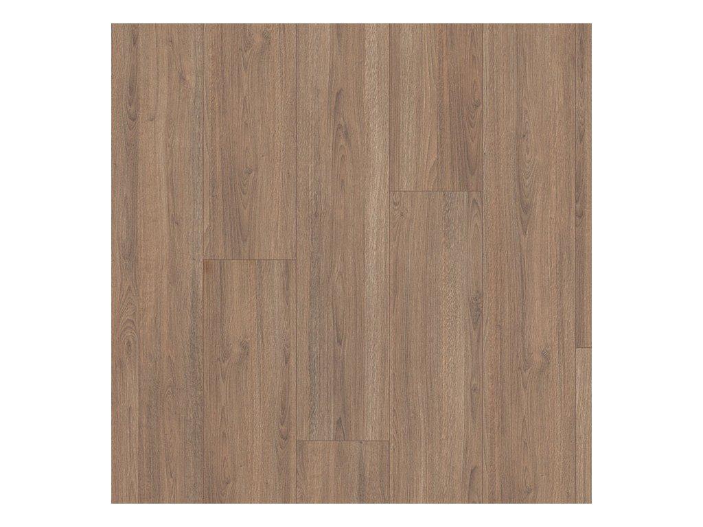 FV 55045 Dub Charm hnědý
