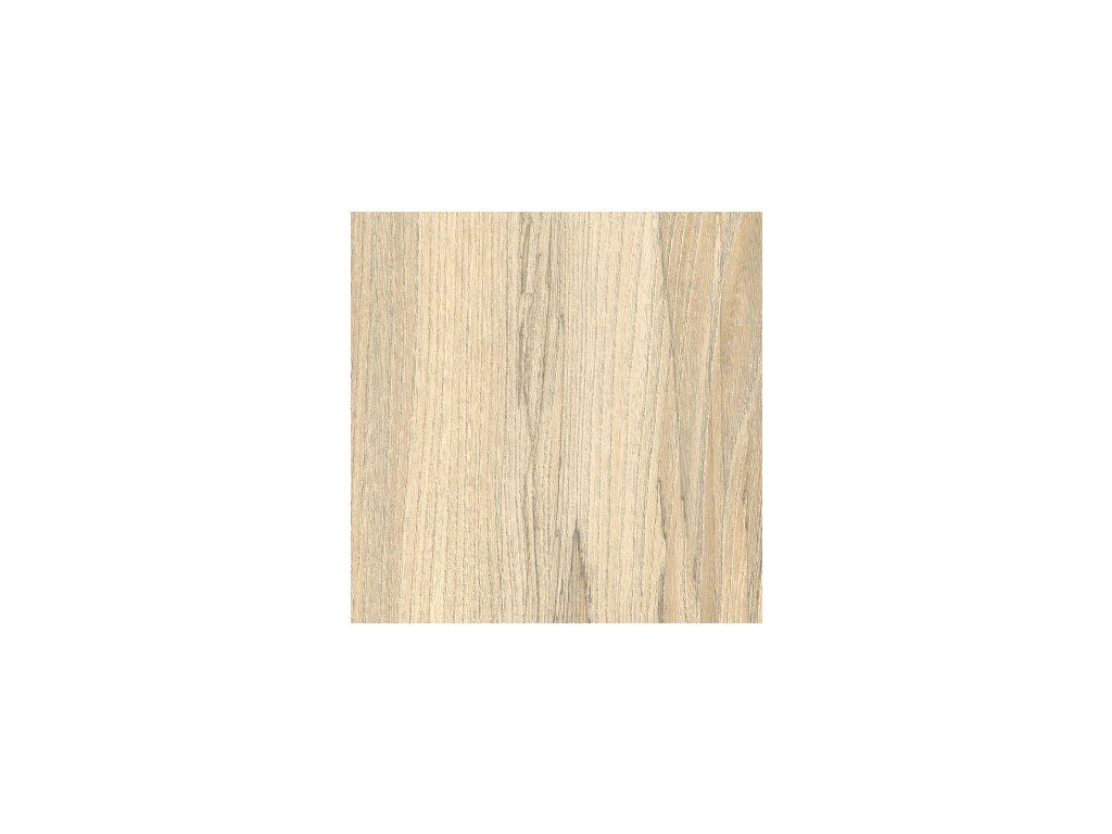 experto ultimo Marsh Wood 22220