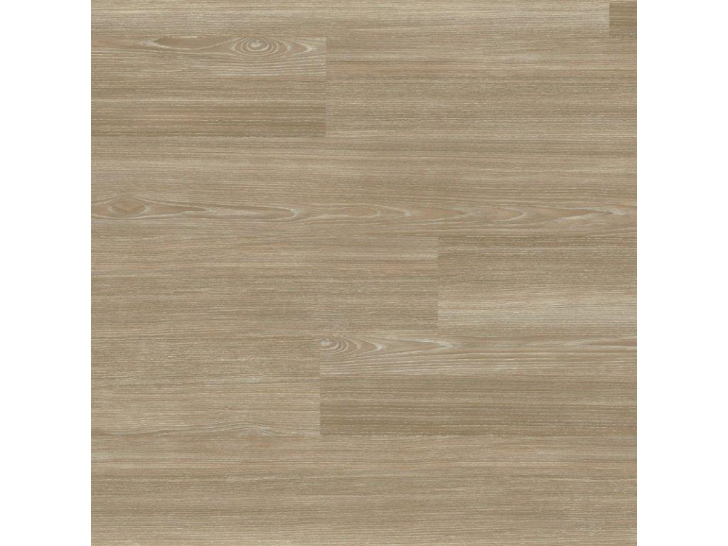 Vinylová podlaha Objectflor Expona Domestic N8 5962 Grey Ash